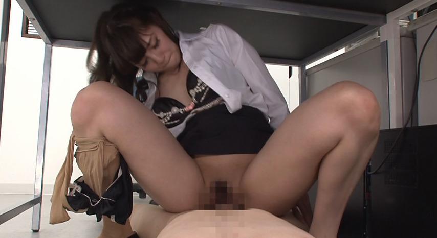 セックスする女子高生