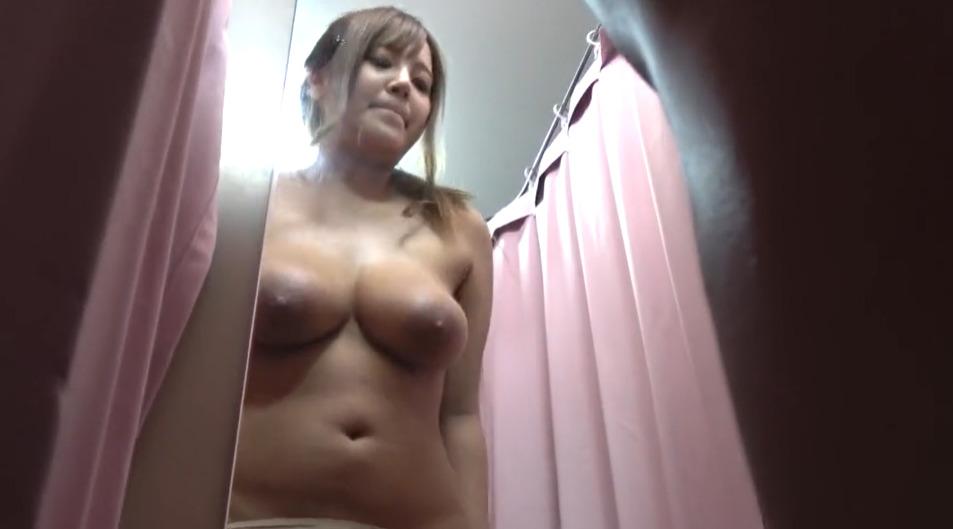 女子高生 裸
